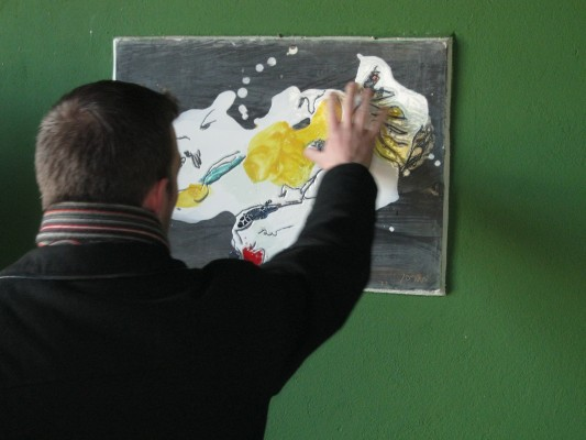 Jorn,Albissola,febr.2011 057