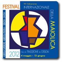 Festival della Maiolica 2012
